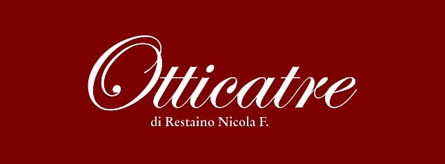 Otticatre di Restaino Nicola Ferdinando