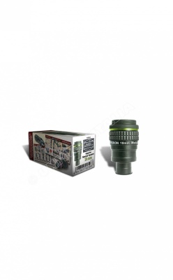 Baader Oculare Hyperion f. 10 mm MC d.31,8/50,8mm